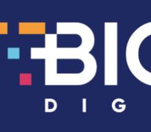 BIGG Digital Assets Inc. Announces Grant of Stock Options