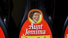 Brands beware: Lessons from the downfall of Aunt Jemima and Uncle Ben
