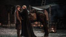 Más errores en la temporada final de Juego de Tronos: la conversación entre Jaime y Brienne es incongruente