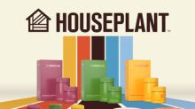 Houseplant Introduces New Product Formats And Increases Footprint Across Canada
