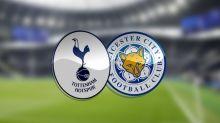 Tottenham vs Leicester City, Premier League preview: Prediction, kick-off time, TV, live stream, h2h, team news