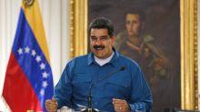 "Venezuela expulsa a encargada de negocios de Ecuador como ""medida recíproca"""