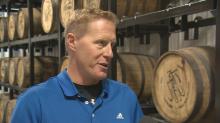 Small-town Last Mountain Distillery racks up national awards