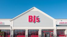 Experience the Value of a BJ's Wholesale Club Membership with Limited-Time Founding Member Offer