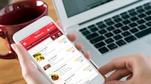 Grubhub Investors Should Take the Money and Run
