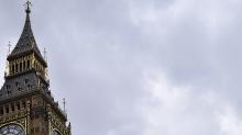 為打擊空氣污染,倫敦祭出這些政策