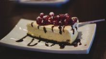 Cheesecake Factory (CAKE) Q4 Earnings in Line With Estimates