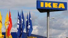 Damit will IKEA in Indien Kunden anlocken