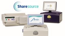 Baxter Announces 5 Million Home Dialysis Treatments Managed Globally with Sharesource Remote Patient Management