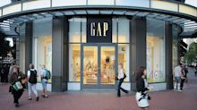 Gap plunges after releasing Q3 earnings
