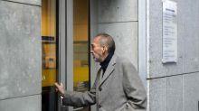 Grueso atribuye al PSOE el control del Patronato de la Fundación Niemeyer