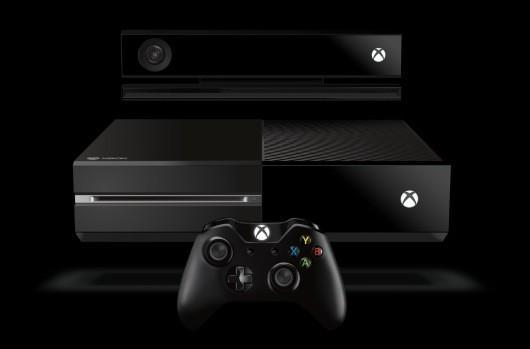 Microsoft searching for the next game video superstar