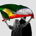 Trump's Betrayal Of The Kurds Will Echo For Generations