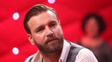 Oscar-Diss: Niels Ruf wettert gegen Jamie Dornan und Dakota Johnson