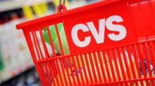 U.S. judge concerned over government nod for CVS-Aetna deal