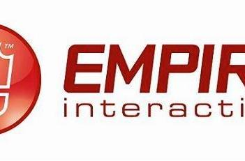 Empire Interactive officially in administration