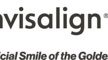 Align Technology's Invisalign Brand to Become Official Smile Partner of The Golden State Warriors, Santa Cruz Warriors, and Golden Guardians