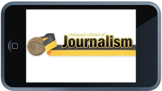 """Missouri School of Journalism's iPhone """"requirement"""" a clever interpretation of financial aid rules"""