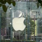 BBG: Apple to launch new subscription plan, 'Apple One'