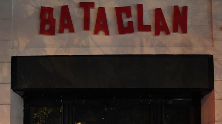 Médine au Bataclan : un des avocats des victimes du 13 novembre demande une enquête