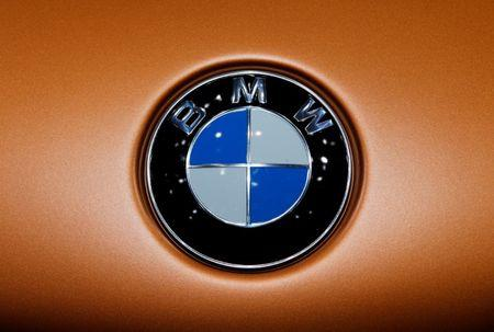 Bmw Says May Sales Of Bmw Mini Vehicles Dip Due To China