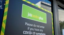 Rishi Sunak urged to stump up £15bn to protect 1m from unemployment