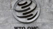 As WTO mulls restart of farm talks, U.S. calls for a 'reset'