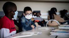 Coronavirus: así fue la vuelta a clases en algunos países de Europa