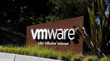 VMware Stock Falls On Buying Spree; VMware Acquires Carbon Black, Pivotal