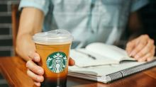 What to Expect When Starbucks Reports Earnings