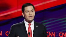 Rubio: 'I am against any changes to Social Security that are bad for my mother'