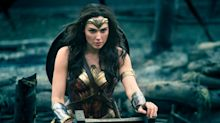 Wonder Woman 2 producer teases what year the sequel takes place