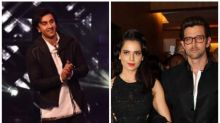 Hrithik's complaint reveals that Kangana tried to make him jealous by naming Ranbir