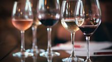 The Right Glass for Every Type of Wine, From Pinot to Port