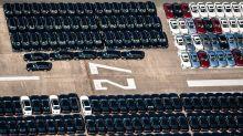 Das sind Deutschlands größte Automobilzulieferer