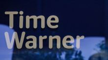 Time Warner revenue beats on strong growth in Turner