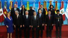 Los partidarios del pacto UE-Mercosur ven oportunidades para alcanzar un acuerdo pronto