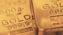 Top Gold Stocks of April 2019