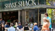What to Expect From Shake Shack Inc in 2018