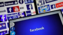 Facebook to show people if they fell for Russian propaganda