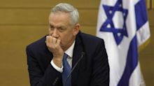 Global Political Paralysis Spreads to Israel