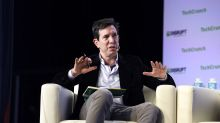 Venture capitalist Bradley Tusk calls for repeal of law protecting internet companies