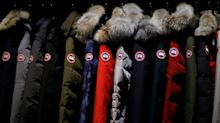 Canada Goose cut to neutral over concerns of wholesale channel