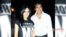 Karan Oberoi Reminisces His Relationship With Ex-Girlfriend, Mona Singh- EXCLUSIVE!