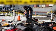 Denuncia a Boeing el padre de una víctima del accidente de Lion Air en Indonesia