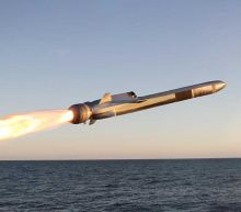 Raytheon To Boost Dividend, Buy Back Shares As Earnings Beat