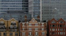 Brexit puts a ceiling on London housing demand, prices - Reuters poll