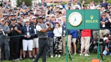 How much money will golfers at the 2019 US Open take home?