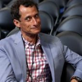 Anthony Weiner Deletes Twitter Amid Reports of New Sexting Scandal