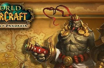 Mists of Pandaria on sale for $19.99 at Amazon, Gamestop